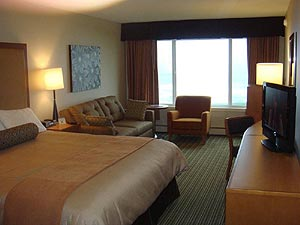 hotels with kitchens in portland oregon home depot faucets kitchen moen coast lodging guide - motels, ...