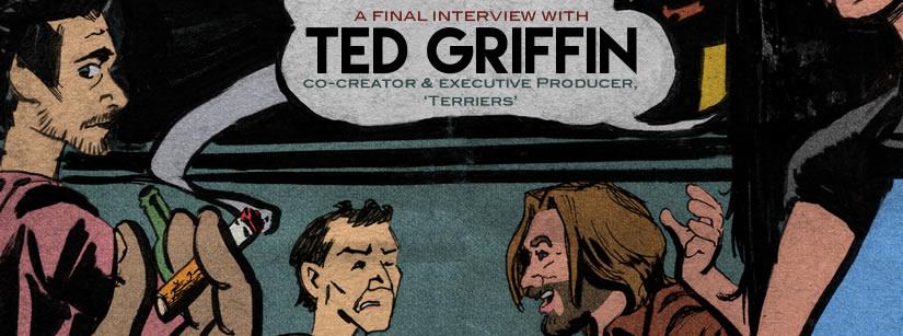 TedGriffin2_header