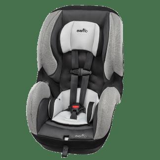 Infant Car Seat Beach Crossers