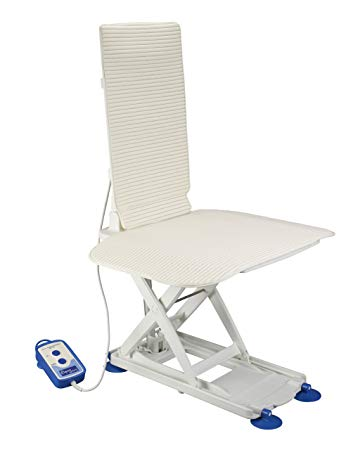 Aquajoy Premier Bath Lift