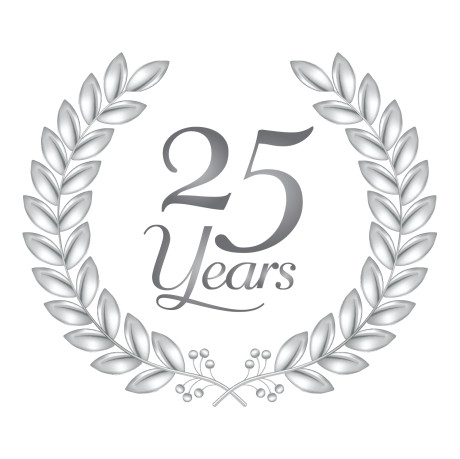 25th Anniversary Celebration & Business Networking Event