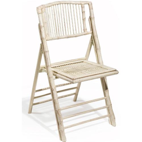 bamboo folding chair office exercises for abs coastal set of 2 beach decor shop tortoise antique orange turquoise black white