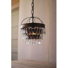pendant lighting for beach homes