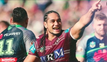 Pines Park Empty but Manly to run roughshod over Fading Raiders