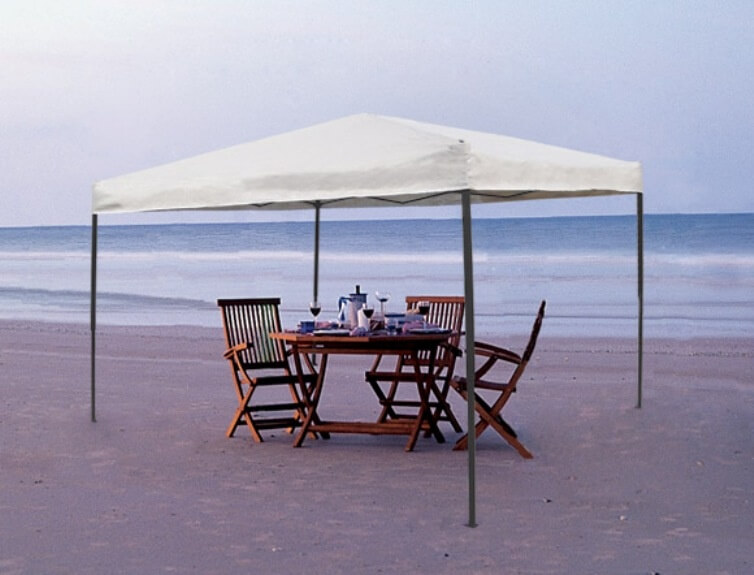 Best Beach Canopy of 2019  Reviews  Buying Guide