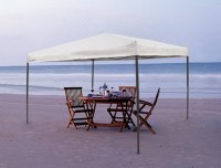Best Beach Canopy of 2018 - Reviews & Buying Guide
