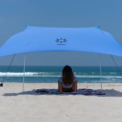 Best Beach Chair With Canopy Buy Swing Nz Of 2018 Reviews And Buying Guide