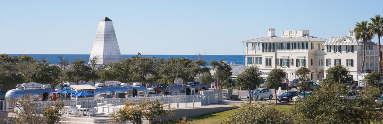 Beach Houses Sale Florida