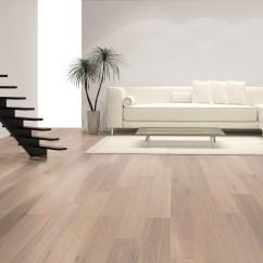 Oak Wood Floor Living Room West Elm Chairs French Flooring Beach Hardwood Floors