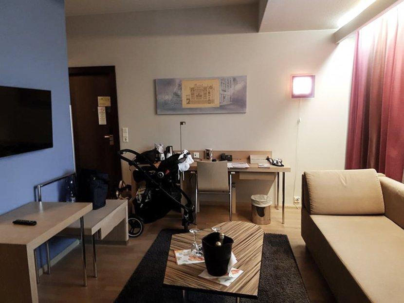 Sokso hotels