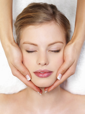 Beach Plum Spa | 4 Reasons You Really Need A Facial, Stat!