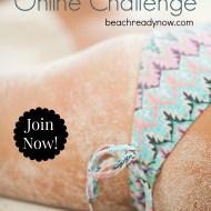 7-Day Bikini Booty Challenge