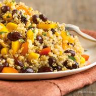 Fixate Cookbook:  Recipe Sneak Peek