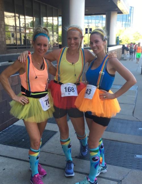 TC Twin Cities Pridefest 2016