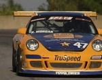 TruSpeed Porsche Costa Mesa, Racing Porsche