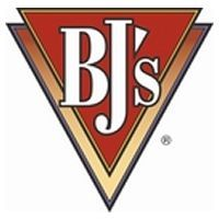 BJ's Restaurants Opens in Fort Worth, Texas and Anaheim Hills, California