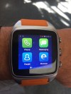 Tech - Android Cell Watch, no Smartphone Required