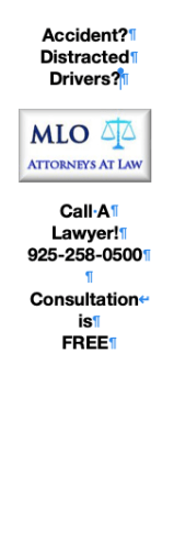 Best Accident Attorney