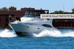 Aqualaro Affordable Brand New Yacht Club Program