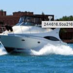 Aqualaro Affordable Brand New Yacht Club Program