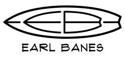 Earl Banes Company Trademark Logo