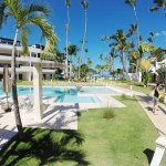 Beach Apartment Las Terrenas Samana Dominican Republic