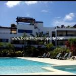 Bargain 2 bed Apartment Las Terrenas Samana