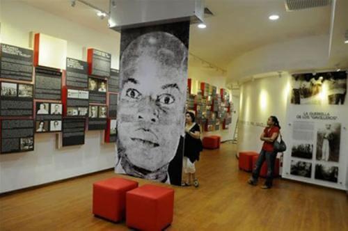 Museo-de-la-recistencia