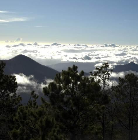 Pico_Duarte_Summit_Dawn_01