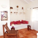 Bargain House Las Terrenas Dominican Republic