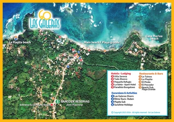 map-village-town-las-galeras-samana-peninsula-dominican-republic-dr-small-map