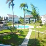 Ocean View Penthouse Apartment for sale Samana Dominican Republic
