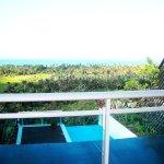 Eva Residence Ocean View Las Terrenas Samana