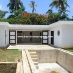 Modern 3 bed Villa for sale Samana Dominican Republic