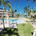 Dominican Republic Beachfront Apartments For Sale