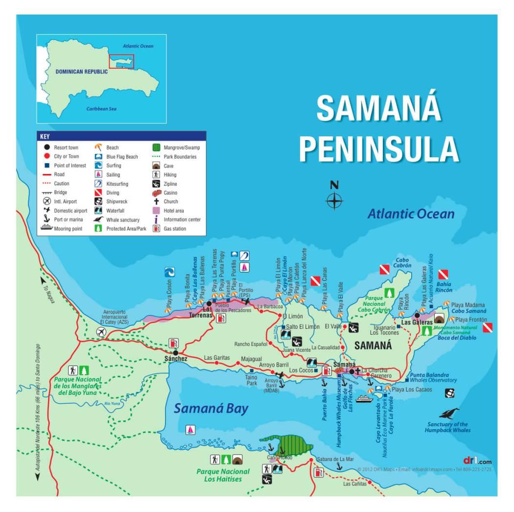 Samana4
