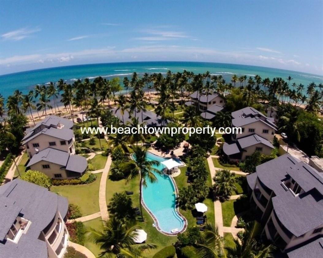 Las Terrenas Samana Escorted Property Sales Tours