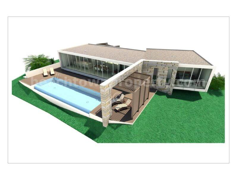 House for sale Samana Dominican Republic