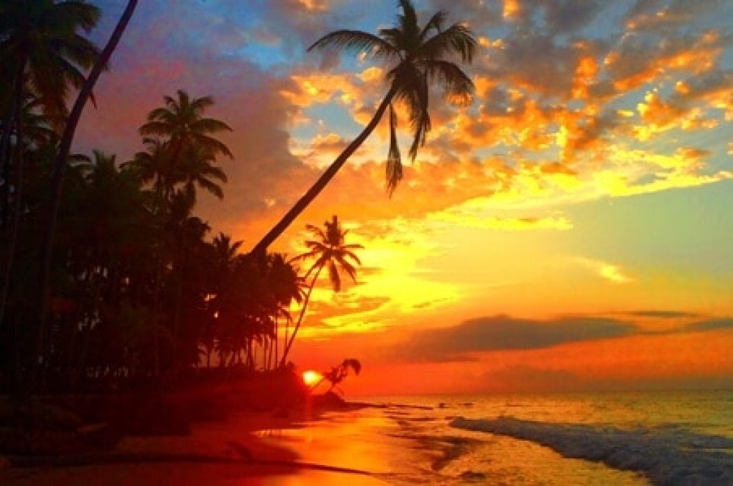 Three Places in the Dominican Republic to Visit Now
