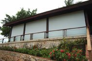 Casa Moda Decoration, Las Terrenas