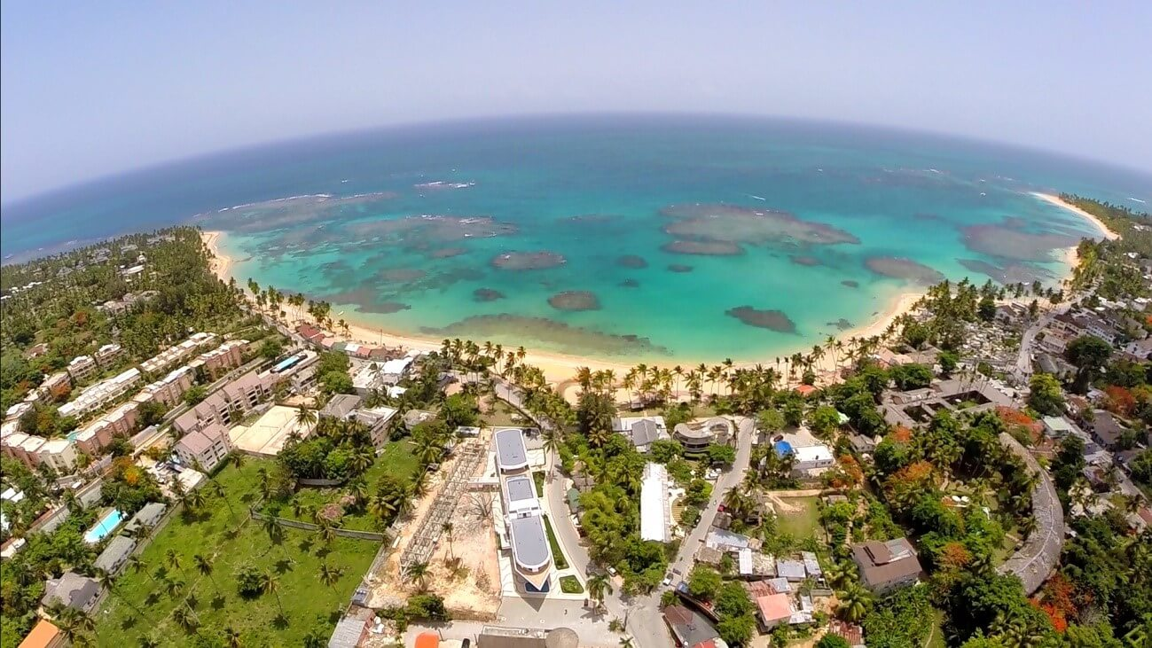 Dominican Republic Offshore Haven For Expats