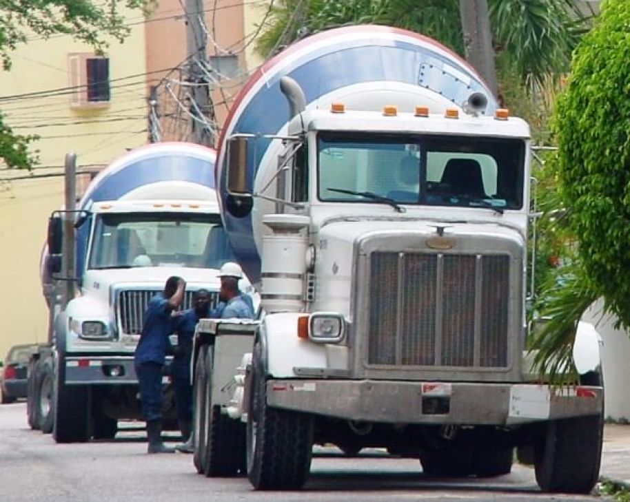 Dominican exports will top US10.0B in 2017