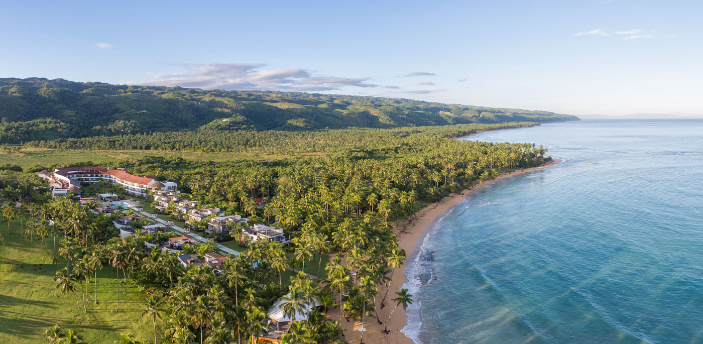 Sublime Samana Las Terrenas Hotel Recommendations