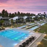 Sublime Samana Apartments Las Terrenas