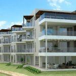 Las Terrenas Apartments Coson Bay