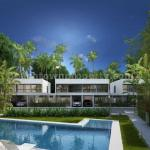 Villas For Sale Las Terrenas Dominican Republic