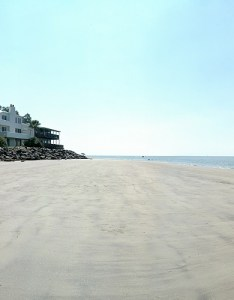 What also beachview rental house saint simons island rh beachviewhouse