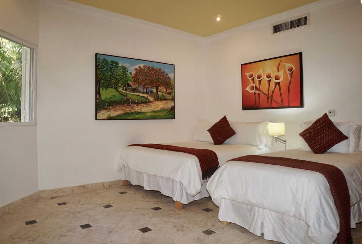 casa max properties in playa del carmen 14