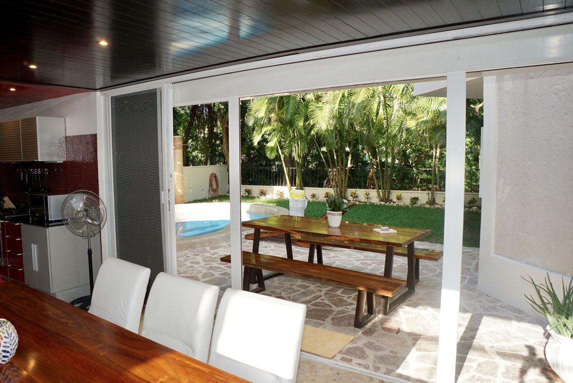 casa max properties in playa del carmen 3
