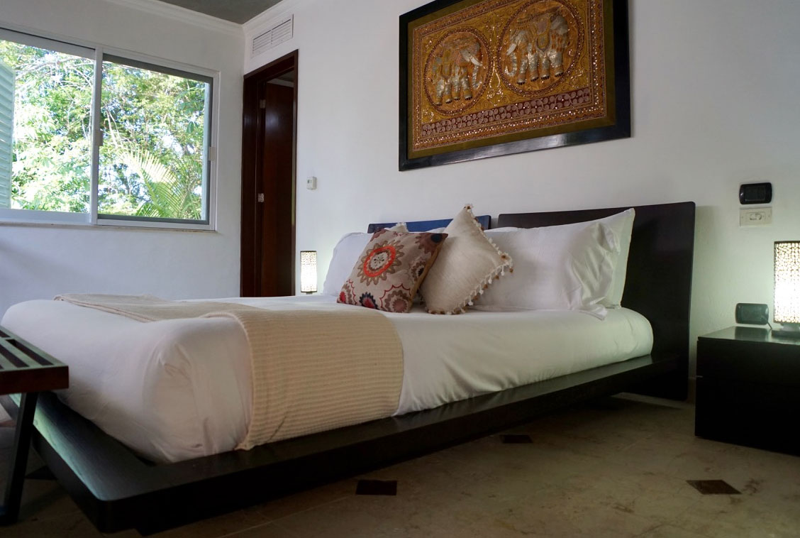 casa max properties in playa del carmen 9